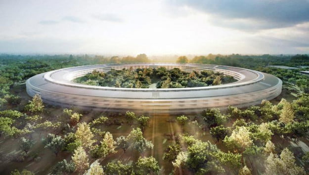 winners-losers-decade-tech-apple-future-campus