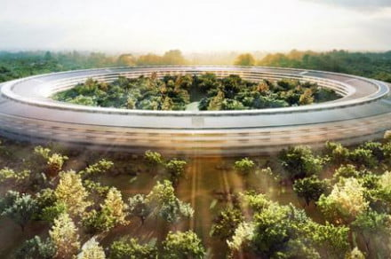 winners-losers-decade-tech-apple-future-campus-fp