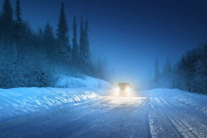 winter-driving-tips-2-2-1200x0
