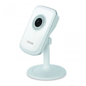 wireless-ip-camera-solutions-dlink