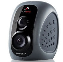 wireless-ip-camera-solutions-netgear