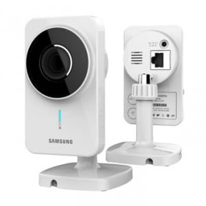 wireless-ip-camera-solutions-samsung