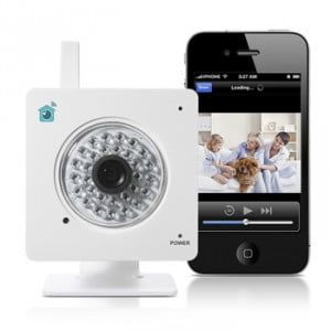 wireless-ip-camera-solutions-ycam