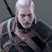 witcher 3 beard