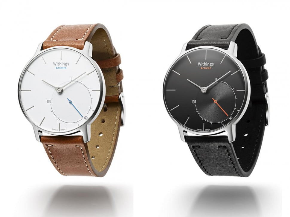 [Image: withings-970x0.jpg?ver=1]
