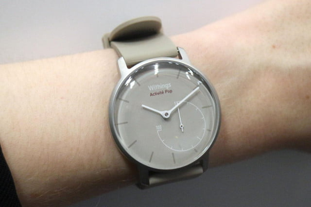Withings-Activite-Pop-hands-on_6025