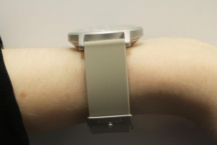 withings announces affordable activite pop fitness tracking watch hands on