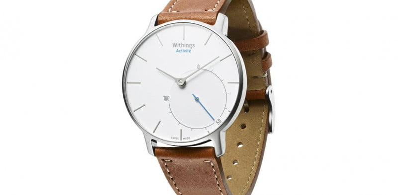 Withings-Activite-press-image