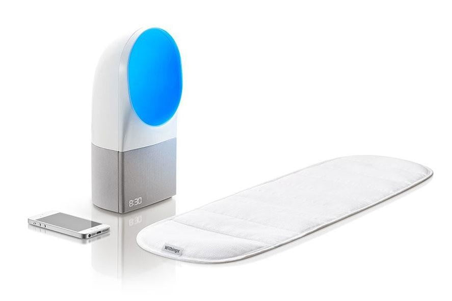 Withings-Aura-Sleep-Tracker-press-image