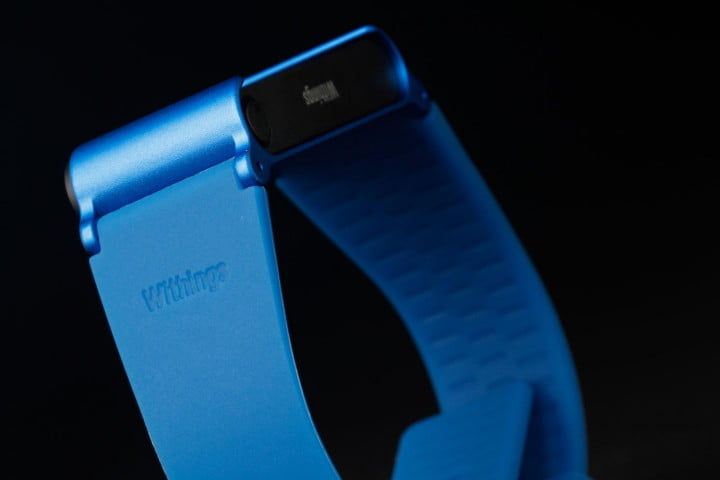 withings pulse o  review