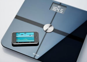 Withings-WiFi-Body-Scale