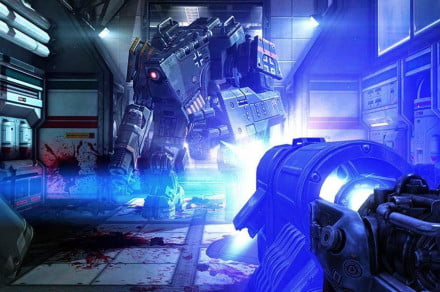 wolfenstein-new-order-32231_2_4-1058x595