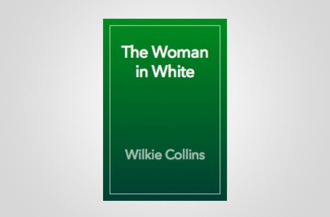 woman-in-white-ebook-image