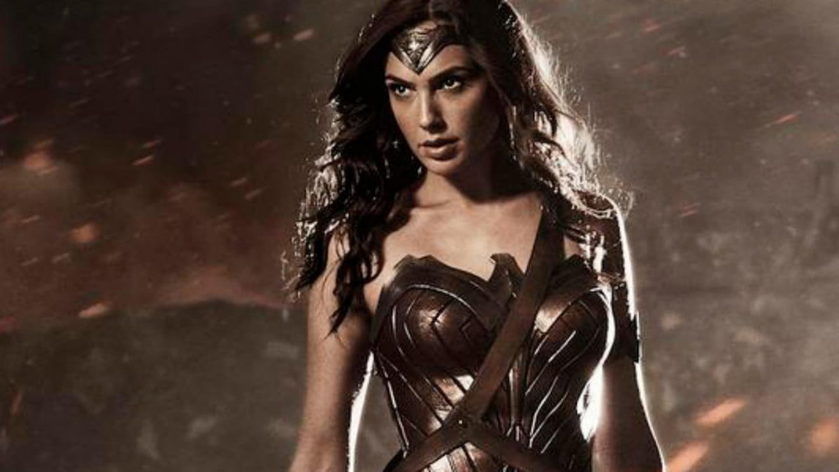female director sought wonder woman solo movie