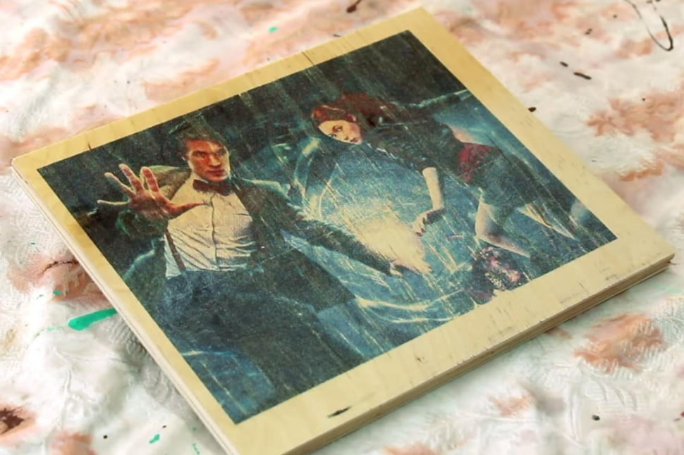 woodworking-for-mere-mortals_steve-ramsey_printing-on-wood