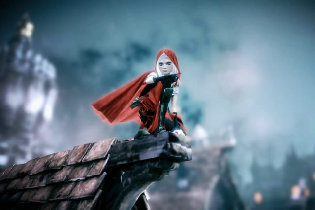 rebellion buys woolfe ip and will deliver kickstarter rewards