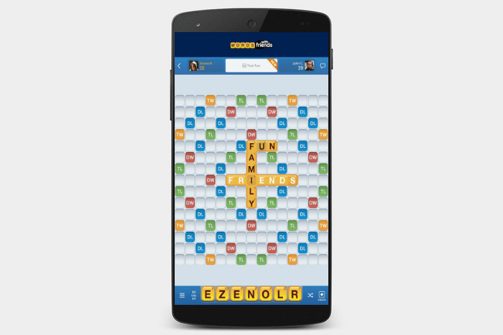 words-with-friends-android-games-screenshot