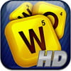 Words With Friends HD