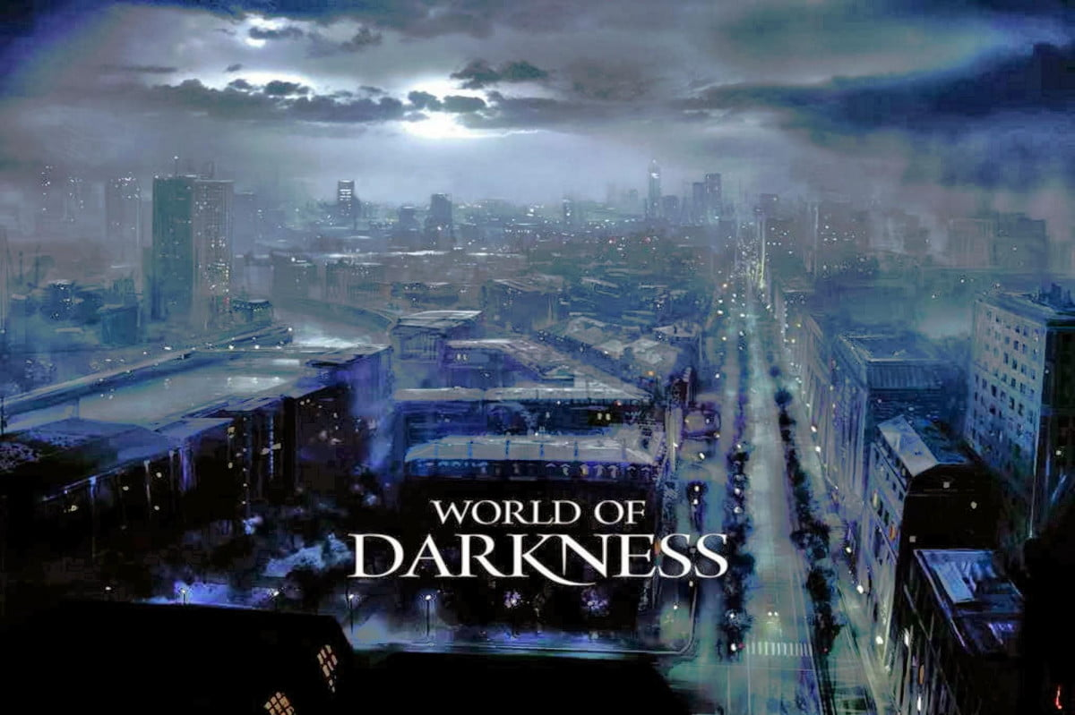 eve online dev ccp games stops work vampire mmo world darkness of