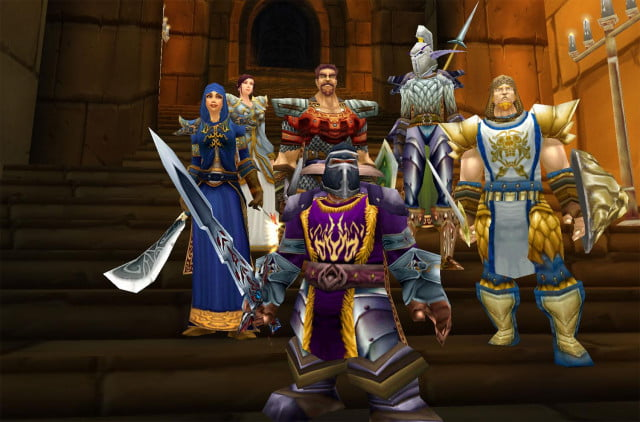 xbox live world warcraft targeted cia nsa counterterrorist investigations of