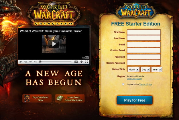 world-of-warcraft-free-to-play-starter-edition