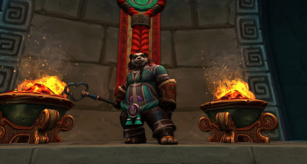 World-of-WarCraft-Mists-of-Pandaria-1