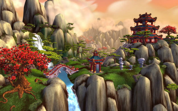 World-of-WarCraft-Mists-of-Pandaria-2