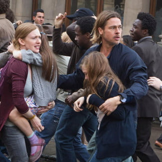 World-War-Z-screenshot-12