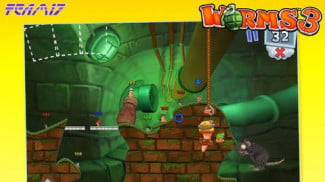 Worms-3-screenshot