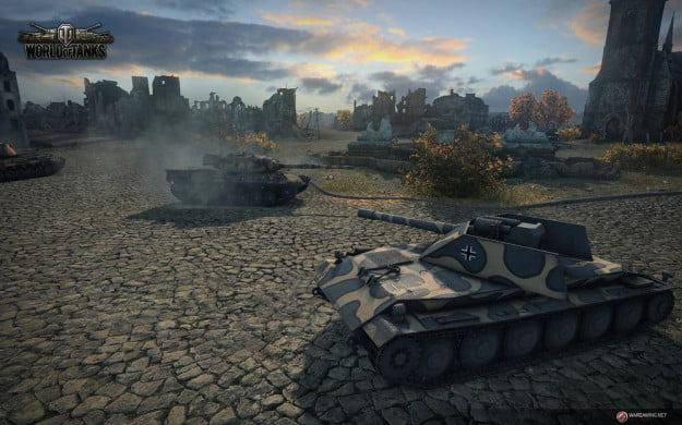 WoT_Screens_Combat_Image_04