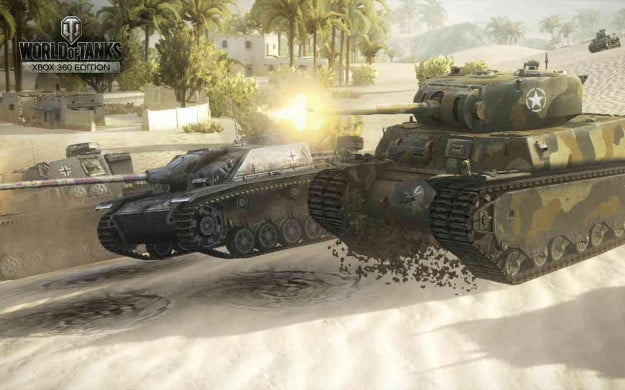 WoT_Xbox_360_Screens_Combat_Image_03
