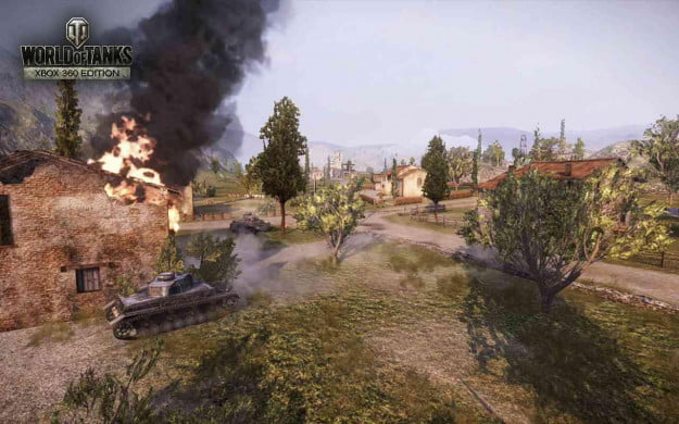 WoT_Xbox_360_Screens_Combat_Image_08
