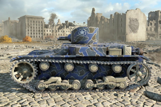 world of tanks arrives for ps  in january wotps header