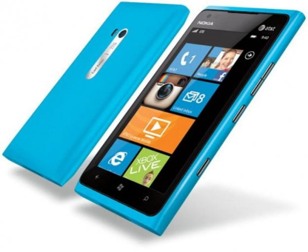 wp7 instagram