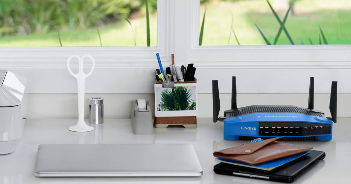 Image result for wireless router