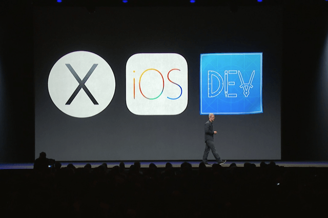 apple wwdc  news recap