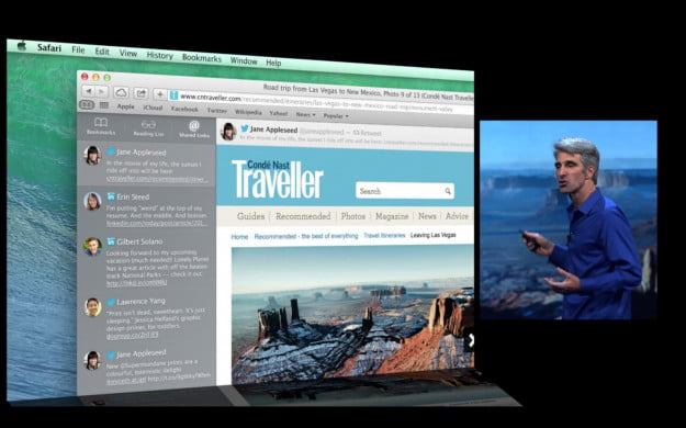 WWDC---safari-sharing-tabs