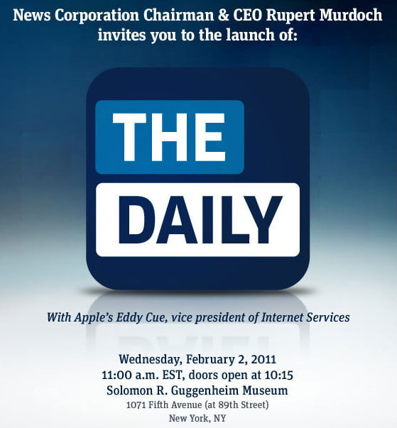 www bgr  the daily announcement