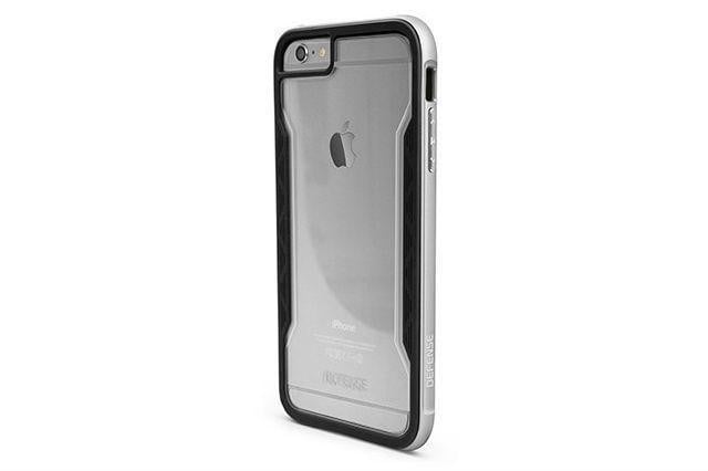 best cover iphone 6
