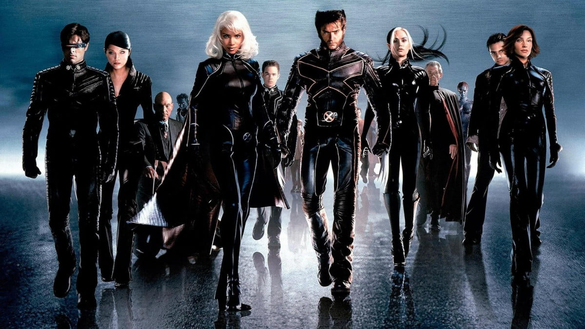 fox confirms plans x men television series developed producers