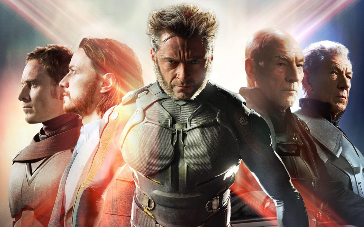 x men screenwriter says apocalypse will conclude trilogy explains new franchise timeline days of future past