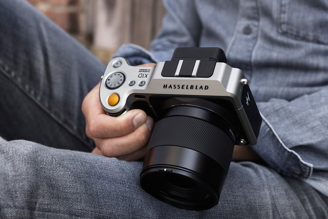 hasselblad x d zoom lenses impossible