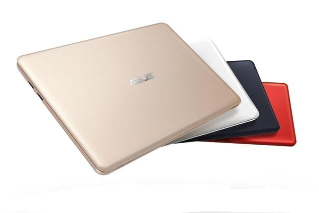 pre order  asus eeebook x now out november