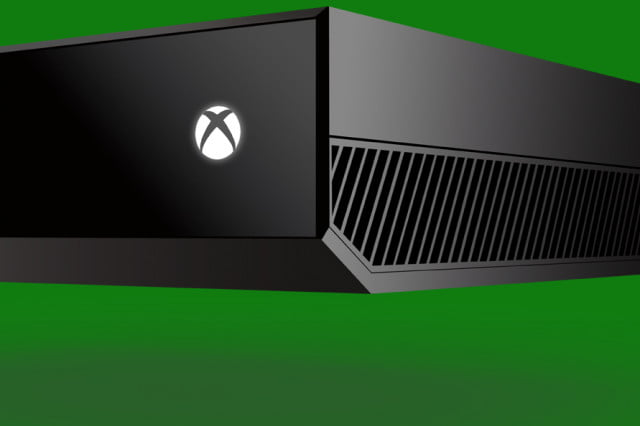 xbox one to get windows  backwards compatibility on november
