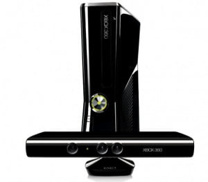 xbox-360-250gb-kinect-bundle