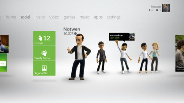 xbox-360-fall-2011-dashboard