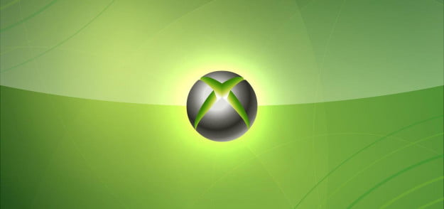 Xbox One vs. Xbox 360 Spec Showdown