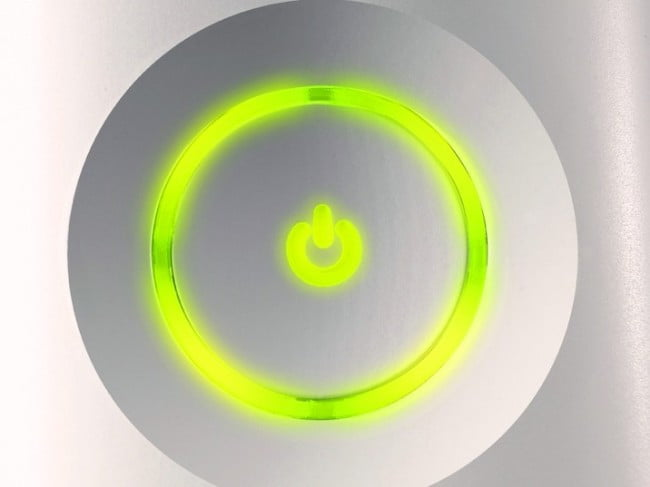 xbox-360-ring-of-light-716-90-650x0