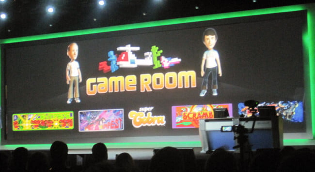 xbox-game-room