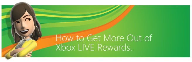 Feb 27,  · How to redeem your xbox live rewards points Discussion in 'Xbox One Chat' started by bloodshot peeps, Feb 25, Page 1 of 2 1 2 Next > how to redeem xbox live rewards points, how to redeem xbox rewards points, how to use xbox live rewards points, redeem for cash and rewards, xbox live rewards, xbox live rewards redeem. Xbox Talk.